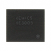 Interface - CODECs -- XE3005I064CT-ND -Image