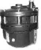 500 SCFM [850 m3/HR] Forward/Exhaust High Flow No Bleed Volume Booster with Bypass Valve -- M4800A