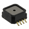 Pressure Sensors, Transducers -- MPXH6250A6T1-ND