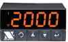 Newport i8 Digital Panel Meter/Controller - Image