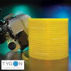 Tygon LP1100 Low Permeation Fuel Tubing -- 57619