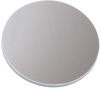 Utility Float Glass Broadband Metallic Mirrors