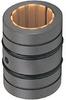 DryLin® R Linear Plain Bearing, Inch -- RJUI-23