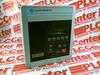 MICRO DRIVE 380-480V AC 3 PHASE 1/2 HP DIGITAL UP-DOWN SPEED CONTROL NEMA TYPE 1 ENCLOSURE -- 1305BA01AHA2