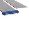 Rectangular Cable Assemblies -- C2PXG-4036G-ND -Image