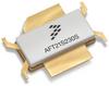 RF Power Transistor -- AFT21S230SR5 -Image