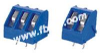PCB Terminal Block -- FB330