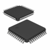 Embedded - Microcontrollers -- 568-7909-ND