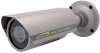 Network Bullet Camera -- IP-INTB2