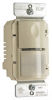 Occupancy Sensor/Switch -- PTWSP250-LA -- View Larger Image