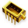 Fiber Optics Packages