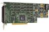 2-Channel Analog Output PCI Board -- PCI-DDA02/12 -- View Larger Image