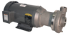 Mag Drive, Horizontal Centrifugal Pump -- CD150MDSS - Image