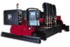 Versagraph Millennium Cnc Plasma And Oxy Fuel Machine