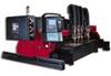Versagraph Millennium Cnc Plasma And Oxy Fuel Machine