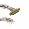 D-Sub Cables -- 116-1212-ND -Image