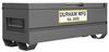 Jobsite Boxes/Cabinet -- HJSC-246023-94T-D720 - Image