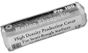 Pro 100, 9 Inch Roller Cover, 1 Inch Nap -- 20019 - Image