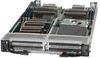 GPU SuperBlade -- SBI-7126TG - Image