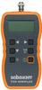 Tone Generator -- Miniflex TDR