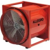 "Allegro 9515-01 16"" Axial Blowers(Each) -- 334203311"