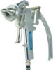 Specialty Spray Guns -- PILOT SIL 22 (XXII) -- View Larger Image