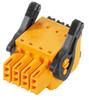 PCB Connectors - OMNIMATE Power -- B2CF 3.50/180LR Series - Image