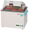 Julabo Water Bath Model TW12 -- G-9550112