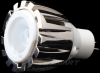1W Natural White MR11 Base LED Spotlight -- 170028