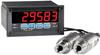 Dual Input Process Meter -- DP7800