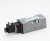 ISO Star Valve - Solenoid -- SXE9574-A81-00-13J