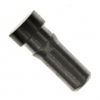 Terminals - PC Pin, Single Post Connectors -- 0259-000010000030-ND - Image