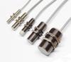 Analog Output Inductive Proximity Sensor -- S6108