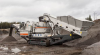 Lokotrack® LT7150™ Mobile VSI Crushing Plant