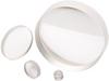 N-BK7 Bi-Concave Lenses