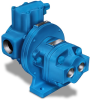 Viking® Spur Gear Single Pumps -- SG-0435