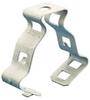 Conduit/Cable Fastener -- 6M4I - Image