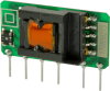 Board Mount AC-DC Power Supply -- PBO-1-S12 - Image