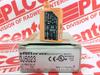 EFECTOR OJH-FNKG/SO/AS ( PHOTOELECTRIC 10-30VDC 660NM ) -Image