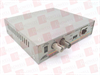 ALLIED TELESIS AT-MC13 ( ETHERNET MEDIA CONVERTER, W/O POWER SUPPLY, 12VDC, 0.5A ) -Image