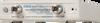 2-Port 4.8 GHz Vector Network Analyzer -- S5048