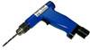 Pistol Drill -- DP029-007
