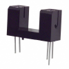 Optical Sensors - Photointerrupters - Slot Type - Logic Output -- OR524-ND -Image