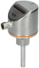 Replacement for flow monitor ifm efector ST0570-ST0572 -Image