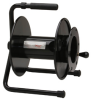 AVC Series Portable Cable Storage Reel -- AVC16-10-11-DE