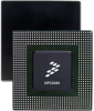 Embedded - Microprocessors -- MPC8358ECVVAGDG-ND