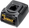 Dewalt Dw9116 7.2V - 18V 1 Hour Battery Charger with -- CHARGERDW9116