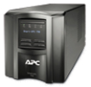 APC Smart-UPS 750VA LCD 120V -- SMT750