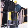 Ladder Safety Gate -- PLS474