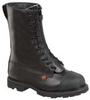 Struct/Wild Fire Boots,Mens,12-1/2W,1PR -- 9CTD3